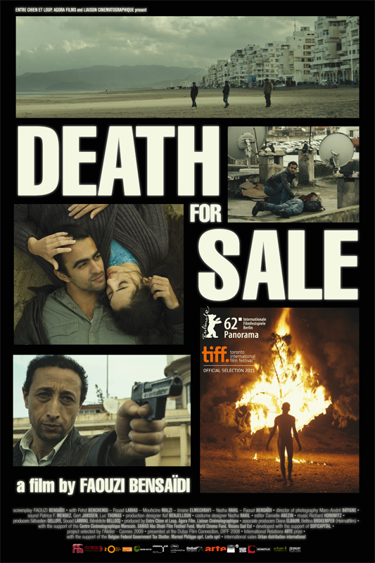 death forsale