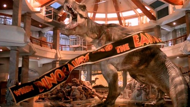 jurassic-park-when-dinosaurs-ruled