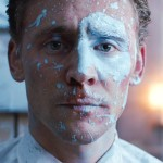 tom-hiddleston-laing