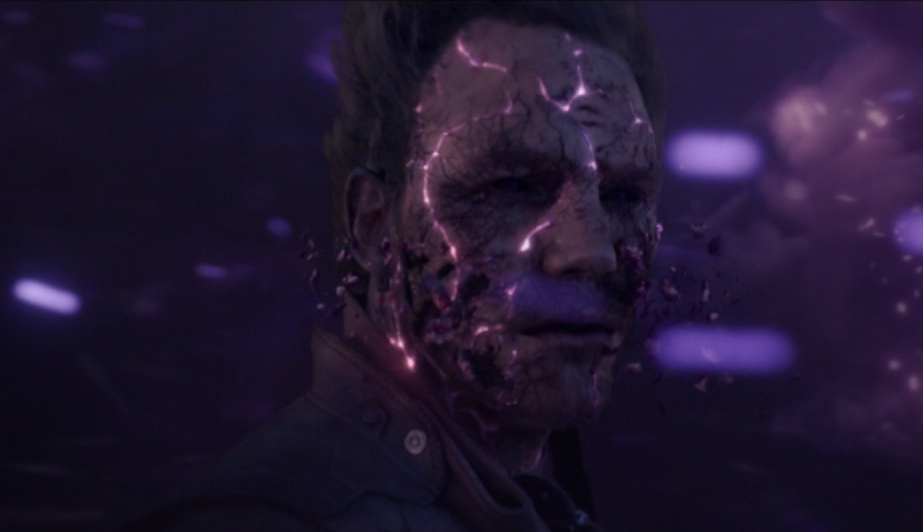 Star-Lord-Body-Destroyed-Orb